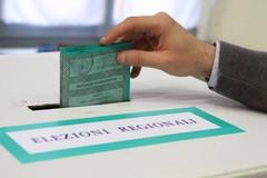Il Consiglio dei Ministri conferma la doppia preferenza per le elezioni regionali