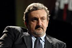 """Dopo Stea Emiliano nomina assessore il """"compagno"""" Cosimo Borracino"""