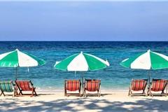 Vacanze: meno 1,2 milioni di stranieri in Puglia