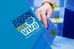 Affluenza definitiva: a Terlizzi ha votato il 43,46%