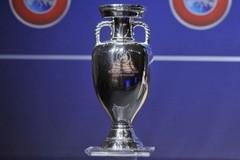 Euro 2020, i pronostici dei tecnici terlizzesi