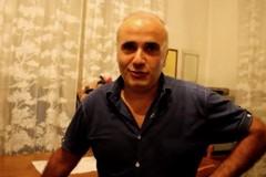 VIDEO. I complimenti dei terlizzesi a Luca Mazzone