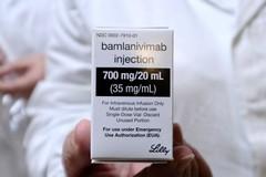 ASL Bari tra le prime in Italia per la somministrazione di farmaci monoclonali