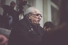 Il mondo del volley terlizzese piange la scomparsa di Biagio Montaruli