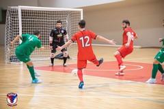 In casa Futsal Terlizzi riconferma per Damiano e Francesco Gadaleta