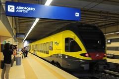 Infrastrutture ferroviarie, è botta e risposta al veleno tra Salvini e Giannini