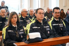 Polizia annonaria, telelaser e anti-prostituzione: gli obiettivi raggiunti dalla polizia locale
