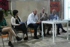 Decima edizione a Terlizzi per il Festival per la Legalità
