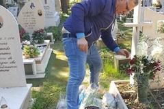 Anche Coldiretti Puglia chiede riapertura Mercato dei Fiori di Terlizzi e donazioni per i defunti