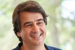 Raffaele Fitto a Terlizzi