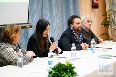2 milioni di euro per il Dpru, Chiapparino: «Tra le opere una piazza multimediale in zona Chicoli»