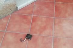 Sventato furto in una villa a Terlizzi in contrada Pozzo Cupo