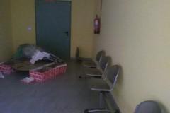 Furto sventato nel Centro minori di viale dei Garofani