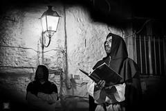 Fine settimana tra streghe ed Inquisizione a Terlizzi