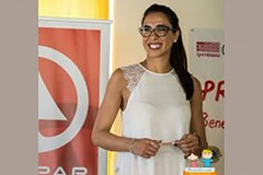 """""""Il dono più prezioso? Il sorriso!"""": è' l'iniziativa di Despar Centro-Sud per il Natale 2016"""
