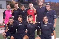 Il Futsal Terlizzi ripartirà anche dai giovani talenti