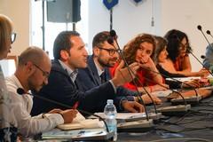 Terlizzi Popolare attacca Forza Italia e centrosinistra: «Su ospedale e agricoltura difendono Emiliano»