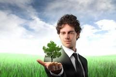 A Terlizzi un corso per imparare il mestiere d'imprenditore