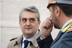 Ospedale Nord Barese, Barione: «Consiglieri di sinistra complici di un disastro»