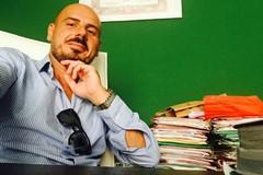 Francesco Saracino: «Sì ad alleanze con le altre forze di centrosinistra»