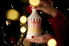 LÓLIO, per Natale regala il vero sapore della Puglia