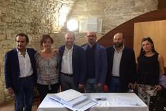 Gal Fior d'Olivi: oggi presentazione del progetto alla Regione Puglia