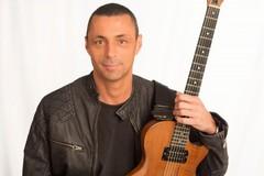 Ops, annullato il concerto di Alex Britti a Terlizzi