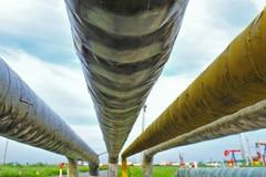 Centrale biogas: un incontro web organizzato da Città Civile e La Corrente