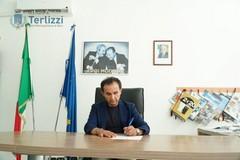 Gemmato scrive al Prefetto Bellomo: «Urgente un'integrazione della Polizia Locale»