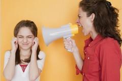 """""""Dialogare in famiglia"""", un workshop per imparare a comunicare con i figli"""