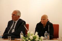 Gero Grassi si difende: «Non ho mai detenuto nulla che non avesse provenienza lecita»