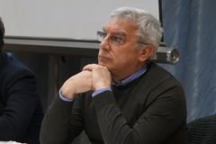 Gianferrini confermato alla direzione dell'ufficio tecnico