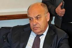 Passaggi a livello, l'assessore Giannini a Terlizzi per presentare il progetto