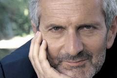 """Gianrico Carofiglio questa sera al Mat con """"La misura del tempo"""", il suo ultimo romanzo"""