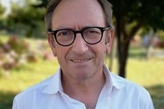 Gildo Gramegna nuovo presidente del Rotary Club Molfetta-Giovinazzo-Terlizzi-Ruvo