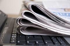 Giornalismo e prossimità: se ne discute in una conferenza della Diocesi