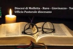 Inizia oggi la tre giorni delle Giornate biblico-teologiche