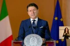 Il Presidente del Consiglio ha annunciato la tabella di marcia delle riaperture