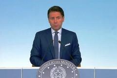Il premier Conte sbotta e in un video racconta al Paese le ragioni della crisi