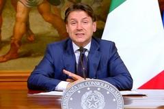 Il Consiglio dei Ministri stanzia 55 miliardi di euro per il Decreto Rilancio