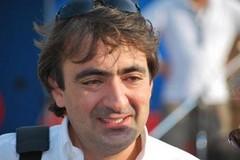 Pino Gesmundo ospite del tgr:«Il 40% degli universitari pugliesi studia fuori la Puglia»