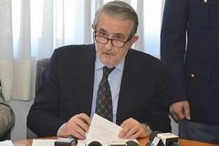 L'ex Procuratore Capo Giuseppe Volpe spiega l'evoluzione delle mafie in Puglia