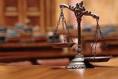 Indennità di risultato al personale, la Corte dei Conti assolve Panzini e Papa