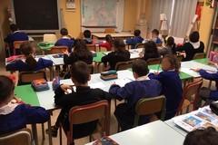 """Alunni della """"don Pietro Pappagallo"""" in finale ai """"Giochi Matematici del Mediterraneo"""""""