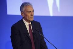 FIGC, il Consiglio Federale dice stop ai campionati dilettantistici: i verdetti il 22 maggio?