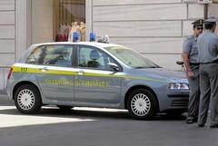 Cansum e dirigente Panzini, sequestro per oltre 1.860.000 di euro