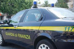 Confiscati beni per 1 milione di euro a imprenditore di origine terlizzese
