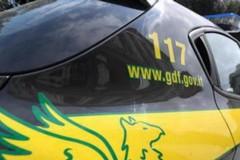"""Operazione """"Black Friday"""", 4 arresti a Bisceglie. C'è anche un terlizzese"""