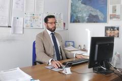 Michelangelo Guastamacchia eletto nel Consiglio nazionale di Legambiente