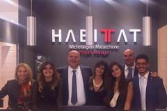 Festa Maggiore, Habitat Garofoli Store è sponsor ufficiale anche per l'edizione 2019